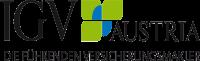 Logo_IGV-200x61
